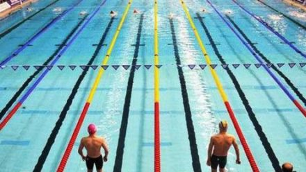 East Midlands Regional Records Updated