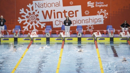 Win hundreds of pounds in Challenge 68 at National Winter Championships