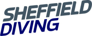 Sheffield Diving logo