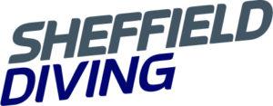 Sheffield Diving logo