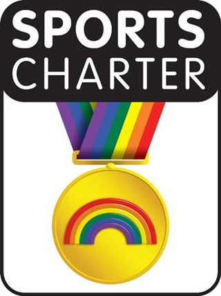 Sports Charter