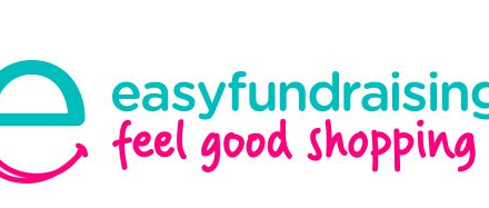 Easyfundraising Club Opportunity this Festive Season