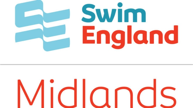 Midlands Para-Swimming Winter Championships 2019