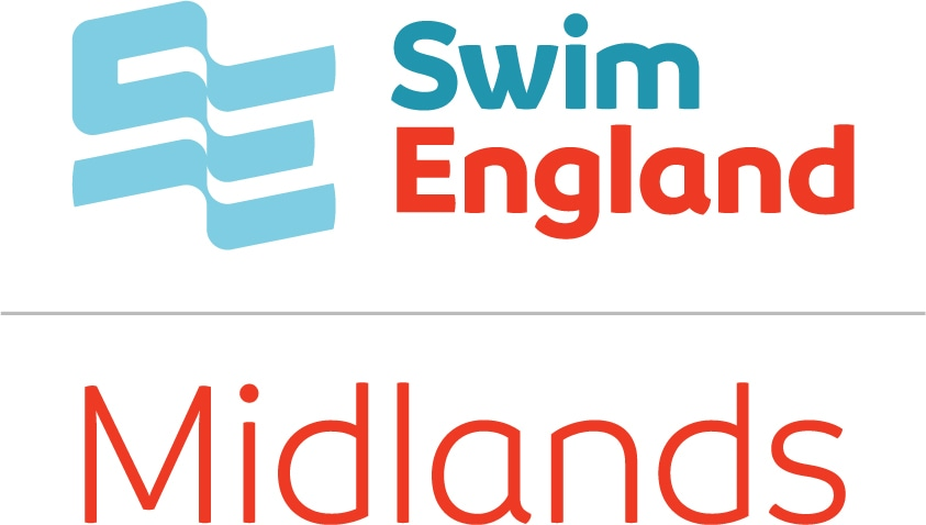 Midlands Para-Swimming Winter Championships 2019