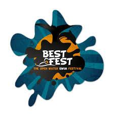 Best Fest logo