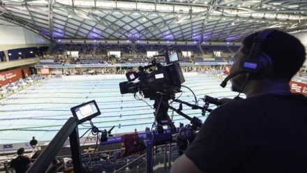 BBC Sport to broadcast finals sessions of National Winter Championships