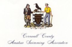 Cornwall County ASA
