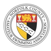 Norfolk County ASA logo
