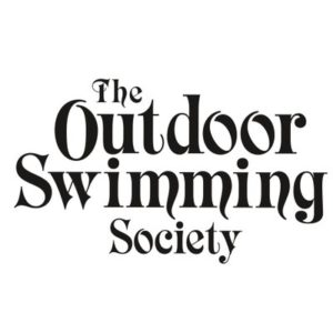 The Outdoor Swimming Society logo