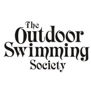 The Outdoor Swimming Society logo