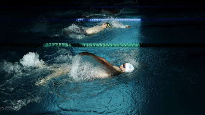 Qualifying times and entry dates revealed for British Masters