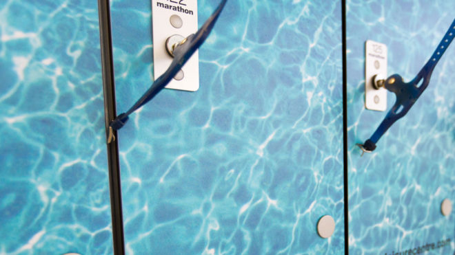 How to apply for Poolmark Accreditation