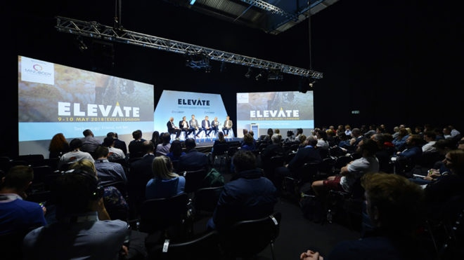 Swim England to Elevate profile of Active Aquatics at major sports exhibition