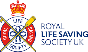 Royal Life Saving Society (RLSS)
