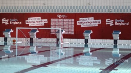 Water Polo National Age Group Championships finals update