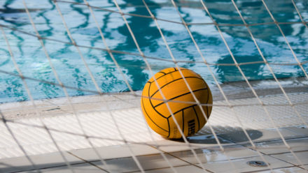Swim England issues training advice for water polo clubs as guidance is updated