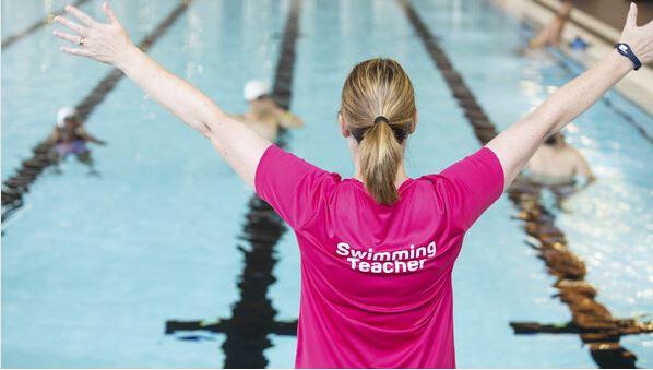 Coaching & Teacher Register Update