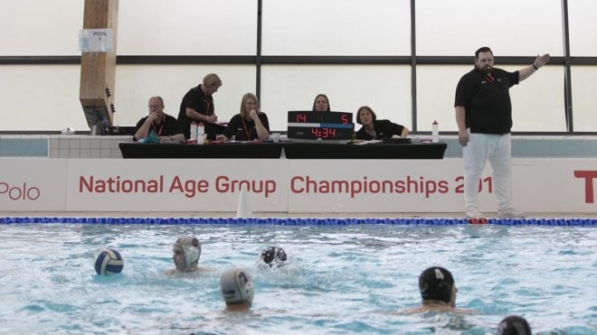 Meet the teams bidding to be crowned U15s boys national age group champions