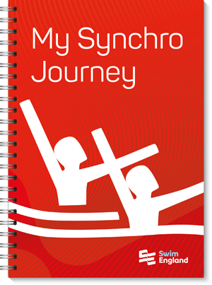 Synchro log book.