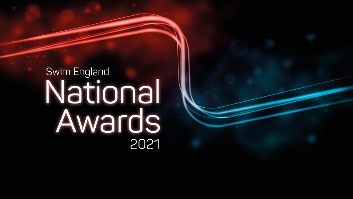 Swim England National Awards 2021