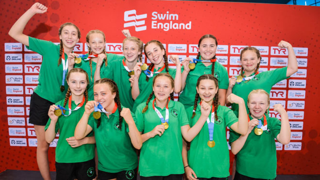 Halifax, Rugby and Erith & District win gold in first session of Combo Cup