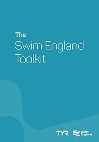 Swim England Toolkit