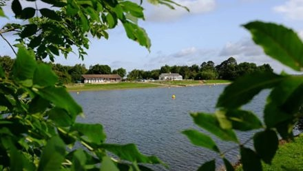 New venue confirmed for Open Water National Age Group Championships