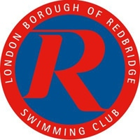 London Borough of Redbridge SC