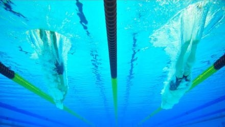 Swim England to launch Stronger Affiliation process for clubs