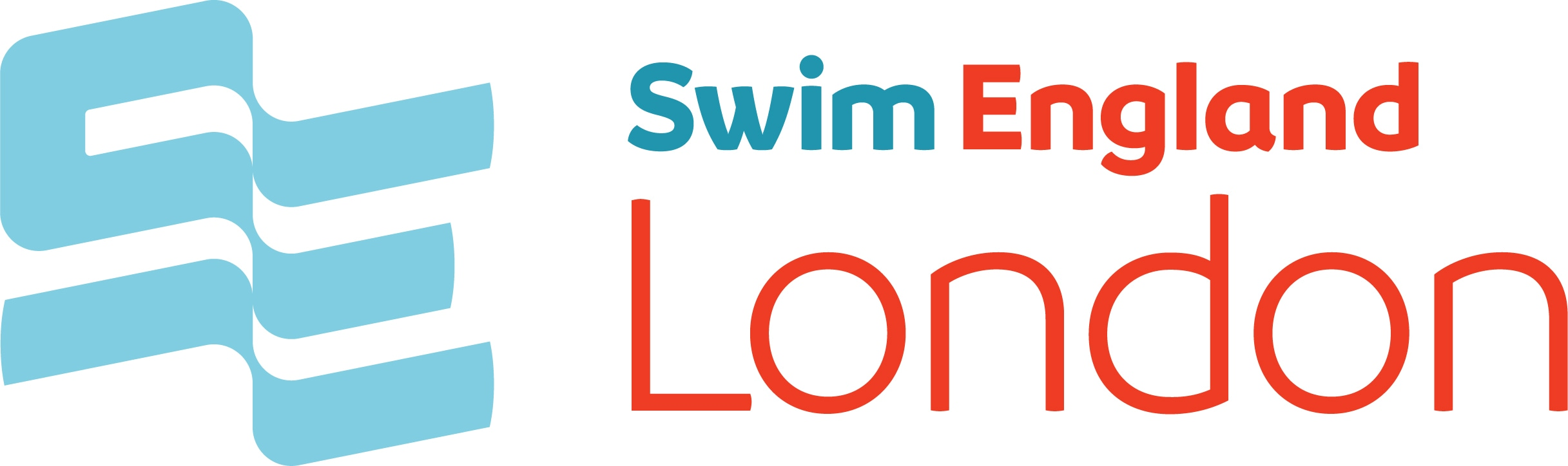 Swim England London