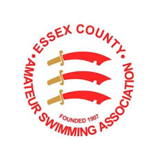 Essex County ASA logo