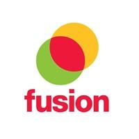 Fushion Lifestyle