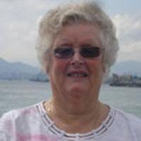 Jean Cook