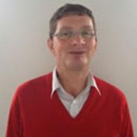 Richard Whitehead