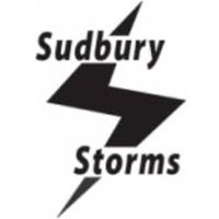 Sudbury Swimming Club