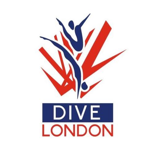 Dive London