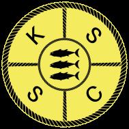 Kingston Synchro