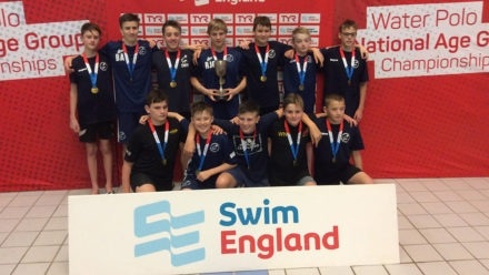 Sedgefield crowned national champions after dramatic victory