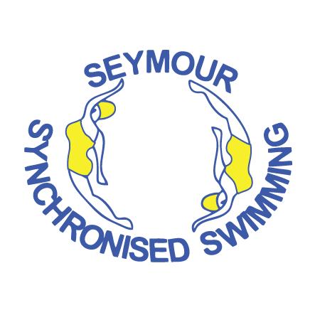 Seymour Synchro