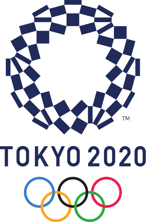 Tokyo 2020 Olympic Games | Artistic Swimming Events - The Home of Swimming | Swimming.org