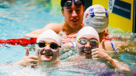 Quiz: How much do you remember about aquatic sports in 2019?