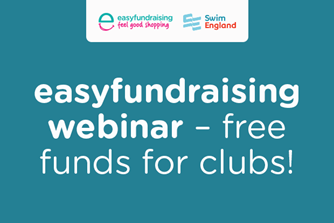 Easyfundraising Webinar