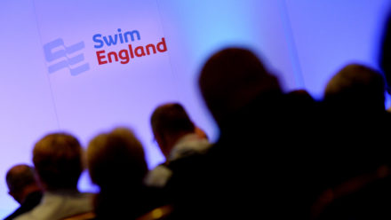 Swim England Annual Governance Statement