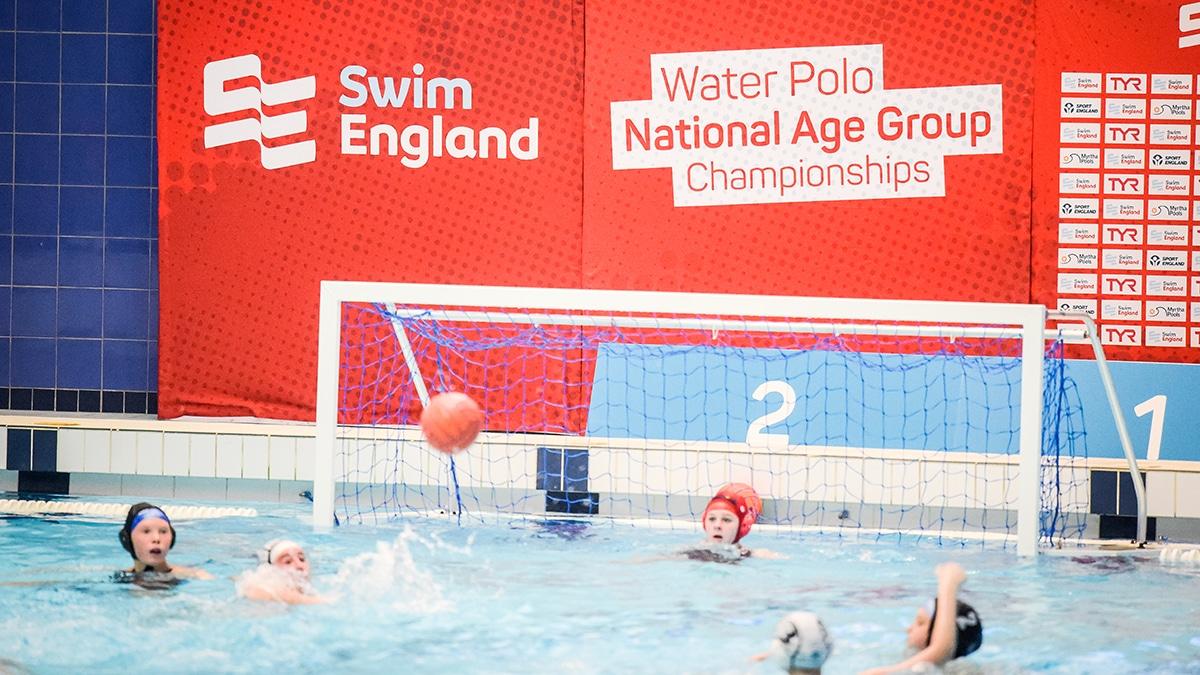 U17 and U19 National Age Groups cancelled