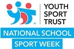 National School Sport Week_YST_logo