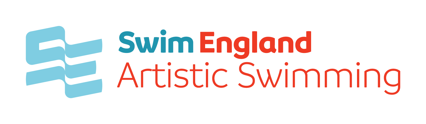 Swim England Artistic Swimming