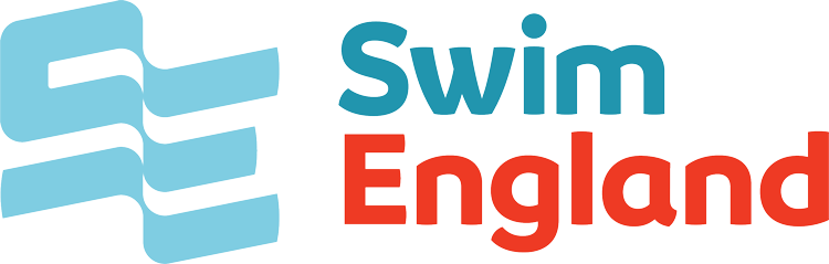 Swim England Artistic Swimming Hub