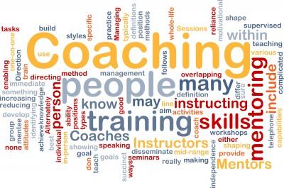 Neil Harper and John Watson - Head Coaches online Forums