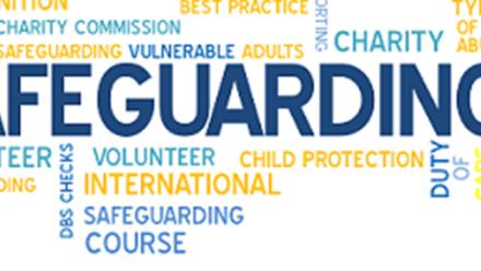 Swim England Safeguarding CPD Online Workshops