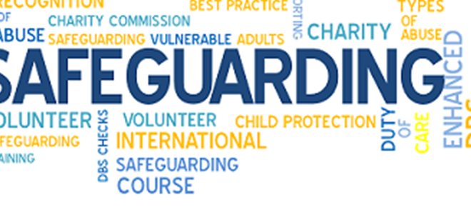Online Safeguarding Course